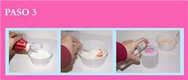 Hacer detalles de comunion - Detalles de comunion para hacer en casa ...
