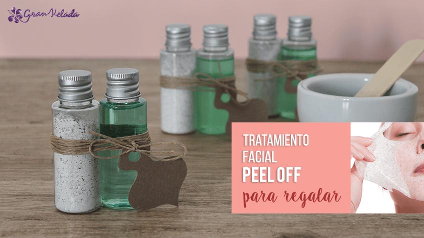 tratamiento-facial-peel-off-para-regalar